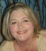Deanna Haynes, Agent in Rockwall, TX