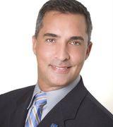Roberto Izquierdo, Agent in North Bay Village, FL