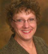 Alison Siamb…, Real Estate Pro in Marengo, IL