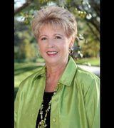 Susan Orneck, Real Estate Pro in 34655, FL