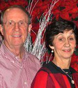 Boyd & Linda  Hurst , Agent in Louisville, KY