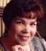 Lisa Hogan, Real Estate Pro in Garden City, KS