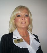 Robyn Reynolds, Agent in Linden, VA