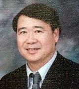 jimmy liu, Agent in Oceanside, CA
