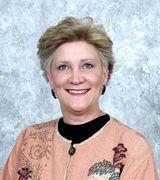 Kathy Cosgro…, Real Estate Pro in Southgate, MI