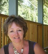 Margie Todd, Real Estate Pro in Wallace, ID