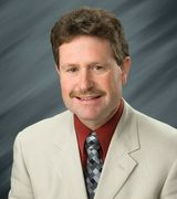 Roger Downer, Agent in Wenatchee, WA