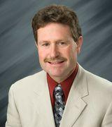 Roger Downer, Real Estate Pro in Wenatchee, WA
