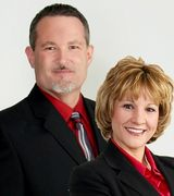 Paul & Renee Moats, Agent in Camp Hill, PA