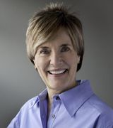 Barbara Nelson, Real Estate Agent in Seattle, WA