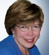 Karen Pierce, Real Estate Agent in Ventura, CA