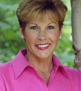 Connie  Batten, Agent in Raleigh, NC