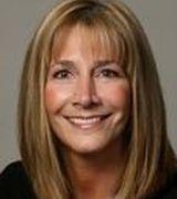 Susan Vignat…, Real Estate Pro in East Islip, NY