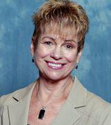 Jane Conlin, Agent in Gaithersburg, MD