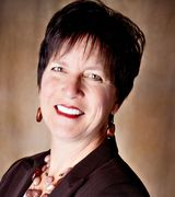 Mary Jane Ogle, Real Estate Agent in Greenwood Village, CO