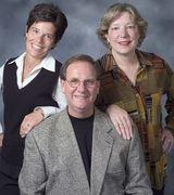 Scott Adamson, CRS, GRI, Agent in Naperville, IL