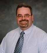 Robert Latham, Real Estate Pro in Warwick, RI