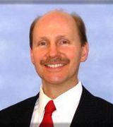 Randy Haller, Agent in Rochester, NY