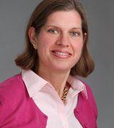 Carrie Healy, Agent in Winnetka, IL