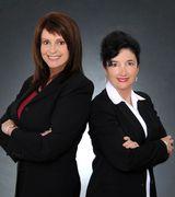 Kathy Pahlow & Susan Leighton, Agent in Redondo Beach, CA
