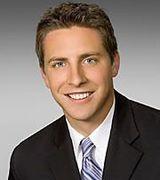 Chris Wolff, Real Estate Pro in Denver, CO