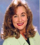 Betty Greer, Agent in Gadsden, AL