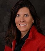 Michelle Gille, Agent in Madison, WI