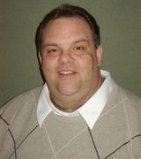 Robert DeRose, Real Estate Pro in Muskegon, MI