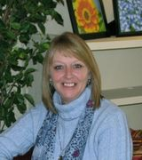 Kim James, Agent in Highlands, NC