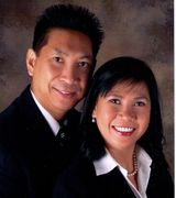 JJ and Lovina…, Real Estate Pro in Corona, CA