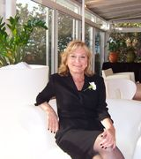 Alice White, Agent in Manchester, NJ
