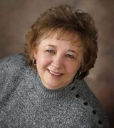 Diane Gombie…, Real Estate Pro in Wethersfield, CT