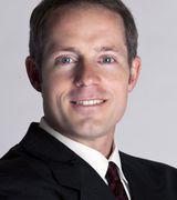Kent Meyer, Agent in Kansas City, MO