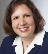 Carol Faaland-Kronmaier, Real Estate Agent in Hillsborough, NJ