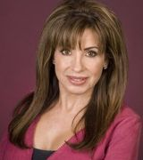 Maria Olmos, Agent in Long Beach, CA
