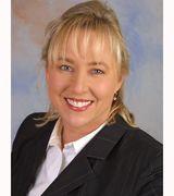 Elizabeth Wi…, Real Estate Pro in Austin, TX