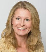 Sharon Kramlich, Agent in Mill Valley, CA