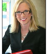 Kim Tilly, Agent in Chattanooga, TN