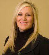 Valerie Zimm…, Real Estate Pro in Southgate, MI