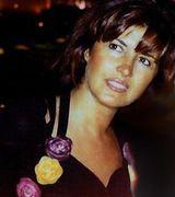 Ivana Alexan…, Real Estate Pro in Las Vegas, NV