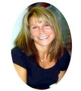 Lauren Scher, Real Estate Pro in Tenafly, NJ