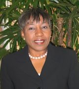 Marion  Gatling, Real Estate Agent in Raleigh, NC