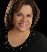 Anna Miranda, Real Estate Pro in San Antonio, TX