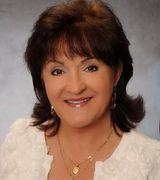 Patti Chapman, Agent in Macon, GA