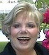 Donna Hampton, Real Estate Agent in University Park, FL