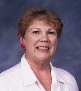 Carol Burrow, Agent in Asheboro, NC