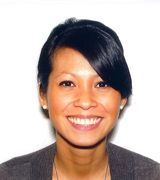 Donna Demerre, Agent in Novi, MI