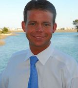 Frank Causey, Real Estate Pro in Murrells Inlet, SC