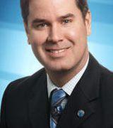 Eric Seymour, Real Estate Pro in Lafayette, IN