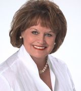 Marla Sedel, Agent in Lighthouse Point, FL